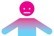 نکته بهداشتی: تسکین گرگرفتگی