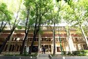پایان یک دهه تشنگی درختان اصفهان