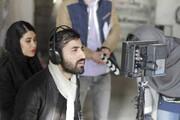 توصیههایی برای فیلمسازی حرفهای