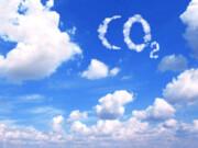اینفوگرافی | هواپیمای کدام سران جهان بیشترین دیاکسید کربن را تولید میکند؟