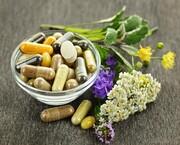 بررسی تاثیر داروهای گیاهی در درمان فشار خون بالا