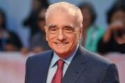 اسکورسیزی: فیلمهای مارول سینما نیست