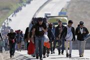 ترامپ ورود مهاجران بدون بیمه به آمریکا را ممنوع کرد | باید پول درمان داشته باشید