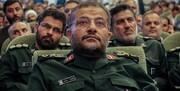 پیام رئیس سازمان بسیج مستضعفین به مناسبت  هفته نیروی انتظامی