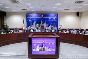 همکاری شهرداری و شورا در حوزه معاونت اقتصادی مشهد