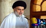 مقتدی صدر خواستار برگزاری انتخابات زودهنگام در عراق شد