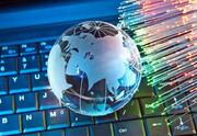 عزم بخش خصوصی برای رونق اقتصادی با توسعه فناوریهای ارتباطات