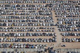 بازنشستگی ۴ خودرو   تولید ۴۰۵ امسال متوقف میشود
