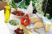 محققان ادعا میکنند؛ شناسایی رژیم غذایی پیشگیری از آلزایمر