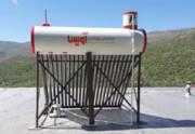 ۲۱۰ دستگاه آبگرمکن خورشیدی در مناطق سخت گذر کهگیلویه و بویراحمد نصب میشود