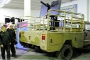 رویکرد سازمان صنایع دفاع در هوشمندسازی تسلیحات نظامی قابل تقدیر است