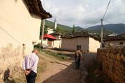 موج بازگشت به روستاها در مازندران