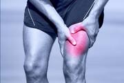 نکته بهداشتی: رگبهرگ شدگی عضلانی