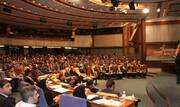 شانزدهمین کنفرانس بینالمللی روابط عمومی ایران برگزار می شود