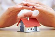 با وام مسکن میتوان ۱۲ متر خانه خرید!