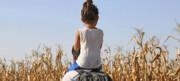 کودکان بیشترین آسیب را از آلودگیهای زیستمحیطی میبینند
