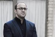 تخفیف ۲۰ درصدی کافههای پهنه رودکی به مشتریان در هفته تهران