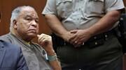 پیرمرد آمریکایی به قتل ۹۳ نفر اعتراف کرد