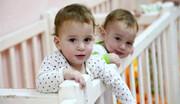 آیا به فرزندخوانده هم حق اولاد تعلق میگیرد؟