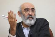 نکوداشت یونس شکرخواه برگزار میشود