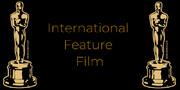 رکورد تازه برای اسکار بینالمللی | رقابت ۹۳ فیلم برای یک جایزه