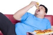 چاقی با ۱۹۵ نوع عارضه همراه است