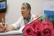 بوک میکرها روی نوبل گرفتن نویسنده روس شرطبندی کردند