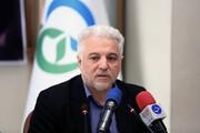 شرط وزارت بهداشت برای حذف ارز ۴۲۰۰ تومانی دارو