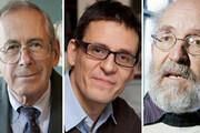 جایزه نوبل فیزیک ۲۰۱۹ به کیهانشناسان رسید