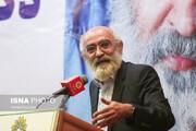 گزارش تصویری | مراسم نکوداشت یونس شکرخواه