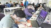 استقبال اصفهانیها از کسبوکار اینترنتی