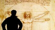 خروج از ایتالیا ممنوع| تابلوی ۵۳۰ ساله داوینچی به لوور نمیرود