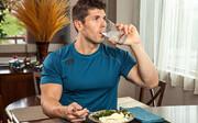 نظر محققان بریتانیایی درباره کاهش وزن: تنها غذا بخورید