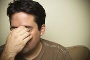 آنچه باید درباره عفونت سینوسی بدانیم