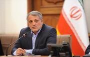 روایت محسن هاشمی از تصمیم ویژه درباره تاثیر افزایش نرخ سوخت بر حملونقل تهران