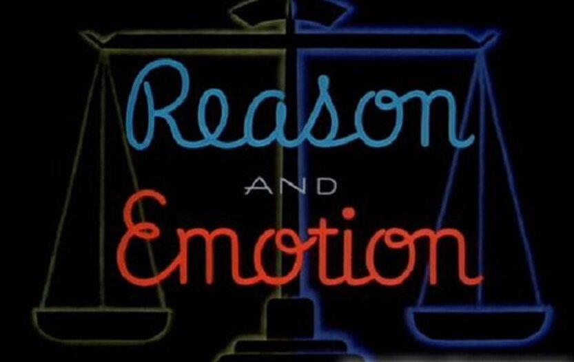 برگزاري کنفرانس بینالمللی احساسات و استدلال در سوئد