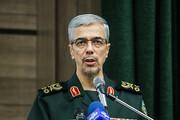 واحدهای صنعتی وزارت دفاع از تهران از تهران خارج میشوند