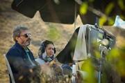 همکاری حسین علیزاده با نیکی کریمی در آتابای