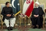 نخست وزیر پاکستان با هدف میانجیگری به تهران میآید