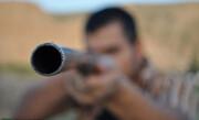 عاملان تیراندازی در ماهشهر شناسایی شدند