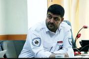 فوت ۳۲ نفر بر اثر ازدحام جمعیت در مراسم تشییع پیکر شهید سلیمانی