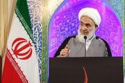 هشدار به حمله کنندگان به نفتکش ایرانی از تریبون نماز جمعه