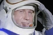 نخستین کیهاننورد  جهان درگذشت