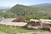 زندگی به ۴۳۰ روستای لرستان برمیگردد
