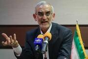 انتقاد شدید معاون شهرداری تهران از وزارت کشور و پلیس