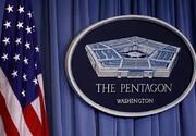 رویترز مدعی شد: آمریکا نیروهای بیشتری به عربستان اعزام میکند