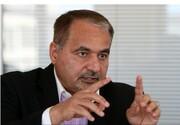 موسویان: در شرایط فعلی تلاشها روی گفتوگوی مستقیم ایران و عربستان متمرکز شود