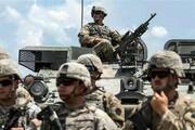 اعزام هزاران نظامی آمریکایی به عربستان | ترامپ: ریاض پولش را میپردازد