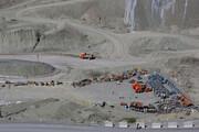 بلاتکلیفی ۹ ساله سد سیکان درهشهر