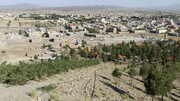 کهک؛ شهر خیاطها